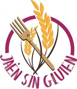 jaen_sin_gluten-resolucion-Hans-Soluciones-Empresariales