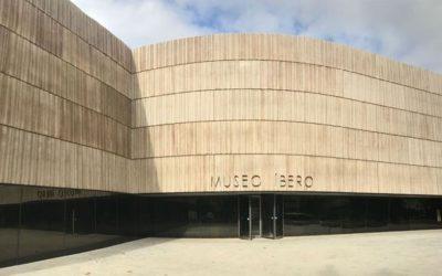 Hans Soluciones Empresariales Museo Ibero Licitaciones 400x250 - Noticias