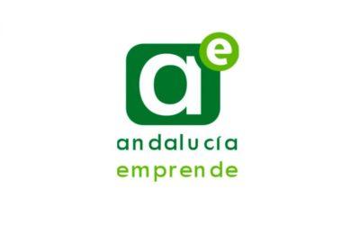 La Fundación Andalucía Emprende saca a licitación el Plan de difusión Planes locales para emprender