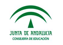 home Logo Consejeria de educacion - Inicio