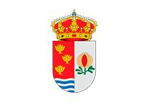 home Logo ayto de vegas del genil - Inicio
