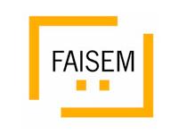home Logo faisen - Inicio