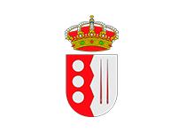 villafranca escudo - Inicio
