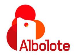 Logo Ayuntamiento de Albolote 1 - Licitaciones
