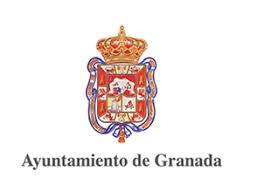 Logo Ayuntamiento de Granada - Licitaciones
