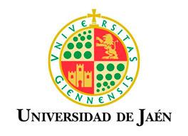 Logo Ayuntamiento de Universidad de Jaen - Licitaciones