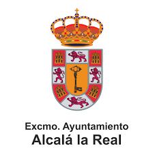 Logo Escmo Ayuntamiento Alcala la Real 1 - Licitaciones
