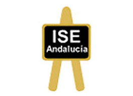 Logo ISE Junta de andalucia - Licitaciones
