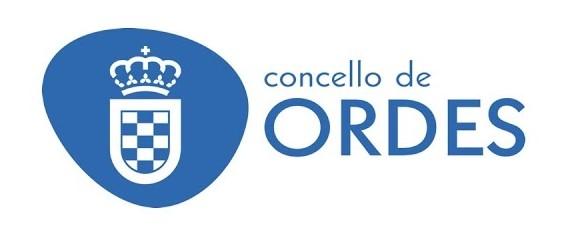 Logotipo Cocello de Ordes - Licitaciones