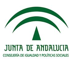 logo - Licitaciones