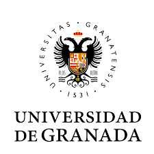 universidad de granada - Inicio