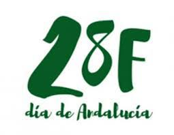 Sale a licitación la creatividad del 28-F, Día de Andalucía