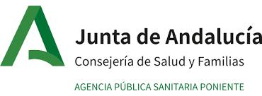 AGENCIA PUBLICA SANITARIA PONIENTE - Casos de éxito