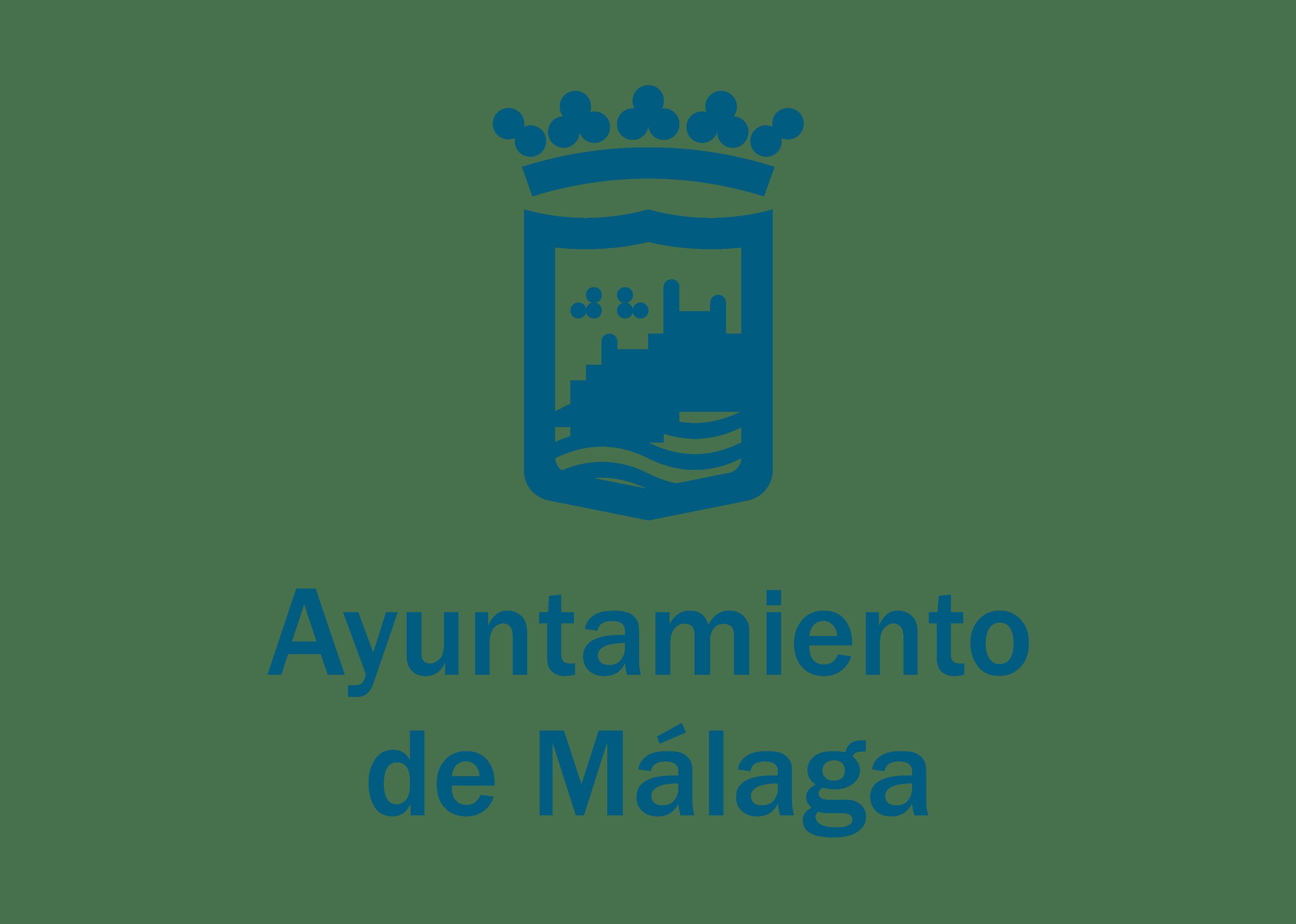 AYUNT MALAGA - Casos de éxito
