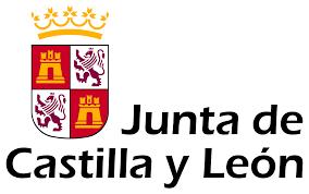 JUNTA DE CASTILLA Y LEON - Casos de éxito