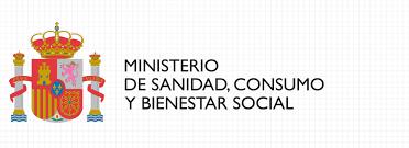 MINISTERIO DE SANIDAD - Casos de éxito