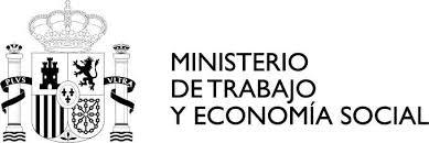 MINISTERIO DE TRABAJO Y ECONOMIA SOCIAL - Casos de éxito